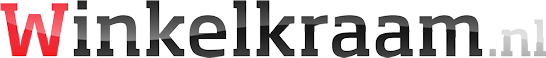 Logo Winkelkraam